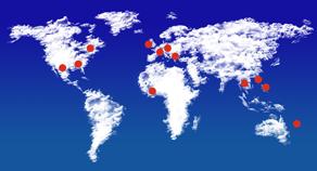 carte-monde2