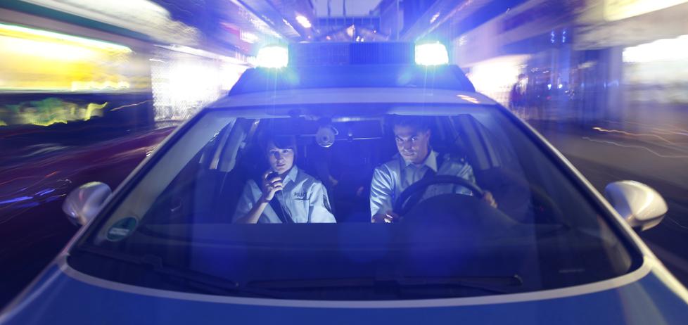 slider-accueil-police