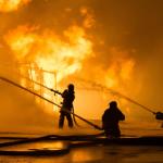 slider-accueil-pompier